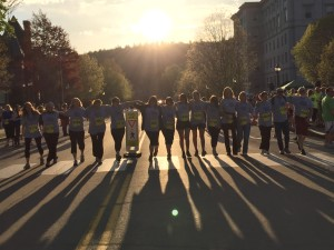 VSHA May 2015 Corporate Cup Challenge IMG_0367